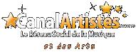 Canal Artistes