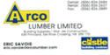Arco Lumber-1
