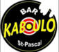 Bar-Kaboulo