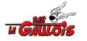 Bar le Gaulois