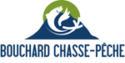 Bouchard Chasse-Pêche