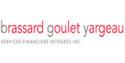 Brassard Goulet Yargeau