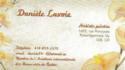 Daniele Lavoie Artistes peintre