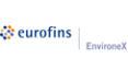 Eurofins EnvironeX