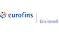 eurofins_York BLACK