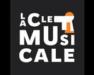École de musique La Clef Musicale