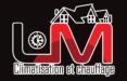 LMClimatisation_logo