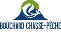 Logo Bouchard Chasse-Pêche