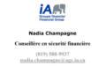 Nadia Champagne-300x188