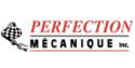 Perfection Mécanique