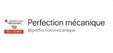 Perfection mecanique