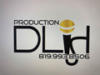 Production-DLH