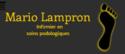 Mario-Lampron-infirmier